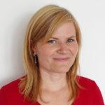 Birgit Weber Arzthelferin