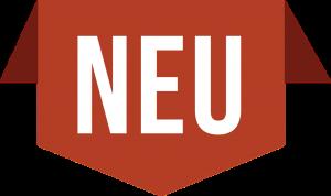 neu-icon-1497910_1280